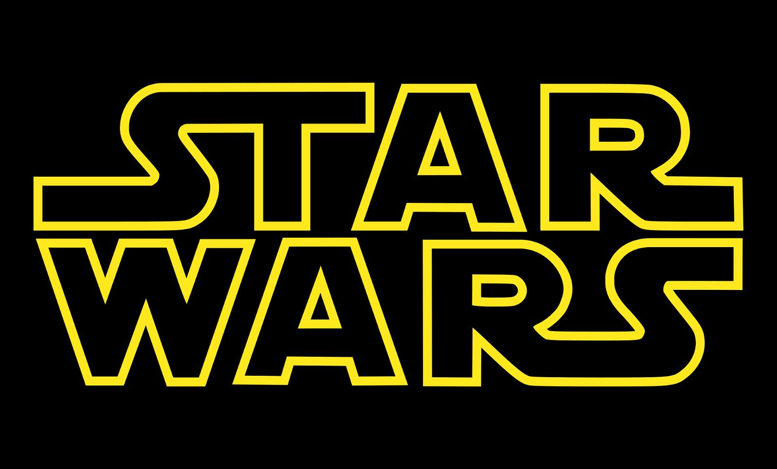 Star Wars: Disney desvela detalles del parque temático