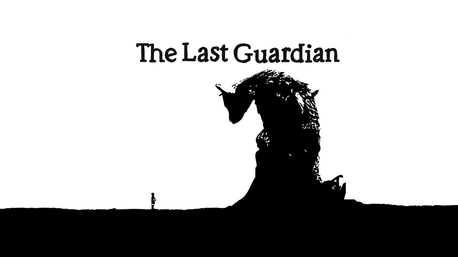 The Last Guardian: Su director asegura que no lo jugará durante todo un año