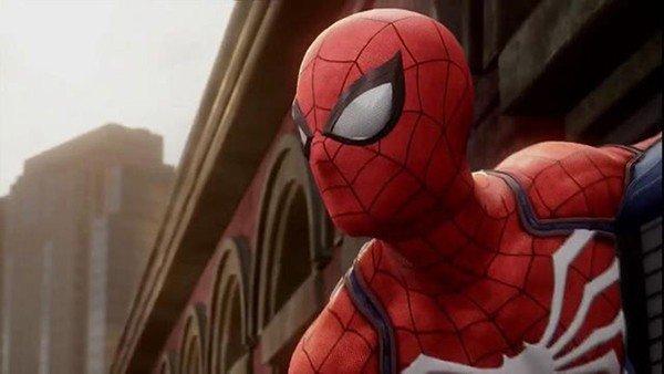 Spider-Man: Marvel afirma que el juego de PlayStation 4 llegará este mismo año