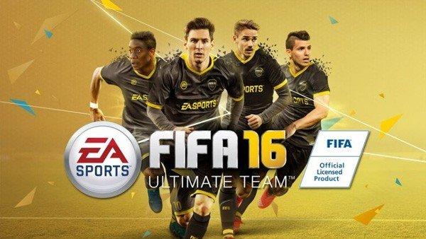 FIFA habría arrastrado un importante glitch en su modo Ultimate Team durante años