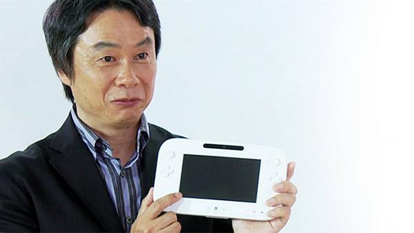 El misterio que rodea a la camiseta de Mario samurái que vistió Shigeru Miyamoto