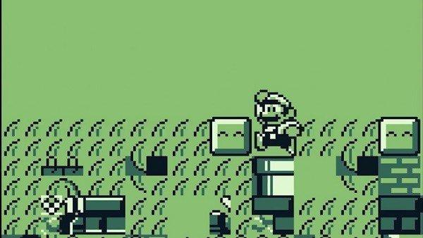 Super Mario Land 2: Un speedrunner reprograma el juego para poder superar su marca