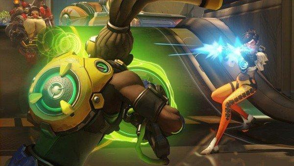 Overwatch: Blizzard soluciona un bug que impedía ganar puntos de experiencia