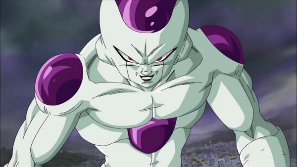 Dragon Ball Super: Una teoría explica que Freezer podría ser determinante en el Torneo de Poder