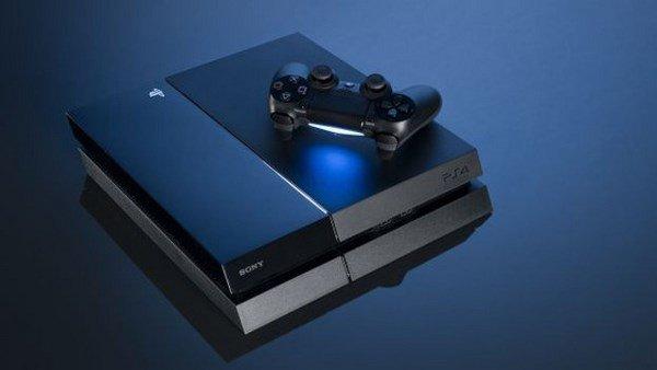 PlayStation 4 Neo se anunciará el 7 de septiembre