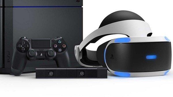 El CEO de GameStop insinúa un pronto lanzamiento de PlayStation Neo