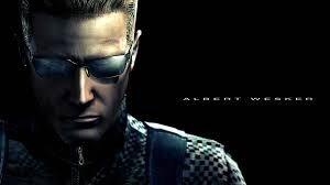 Resident Evil 7: Un clásico villano de la saga podría volver