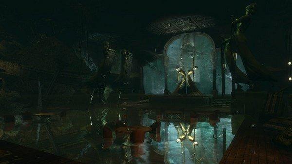 Gamescom 2016: BioShock: The Collection ofrece nuevos detalles en un vídeo