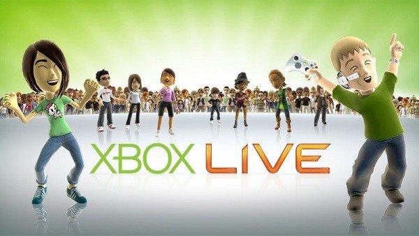 Xbox Live: Los usuarios de PC no tendrán que pagar para jugar con los de Xbox One