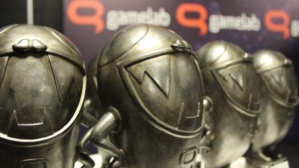Gamelab 2016 ya ha entregado los IX Premios Nacionales de la Industria del Videojuego