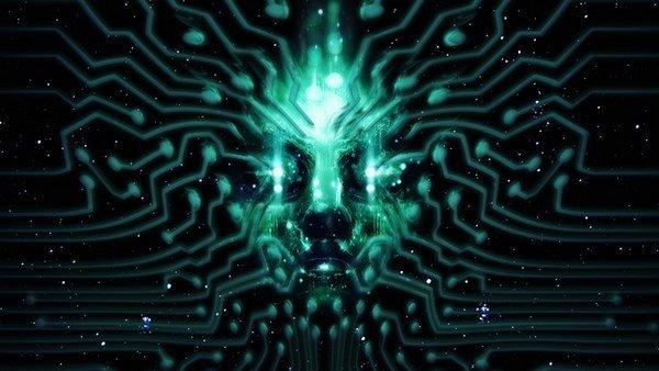 System Shock: El remake cambia Unity por Unreal Engine 4