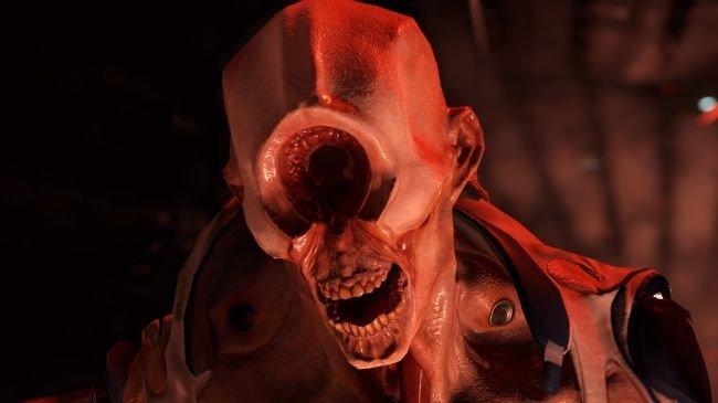 Doom: Su modo foto desata la creatividad entre los jugadores