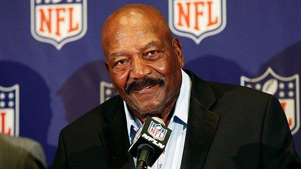 Madden NFL: Un ex jugador gana una demanda a Electronic Arts por utilizar su imagen sin permiso