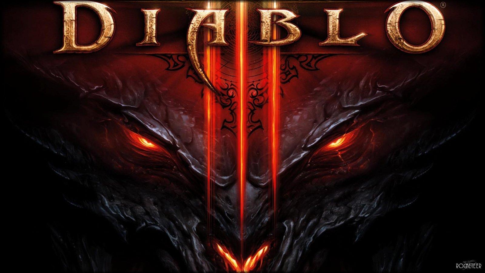 Blizzard busca director para un nuevo Diablo no anunciado