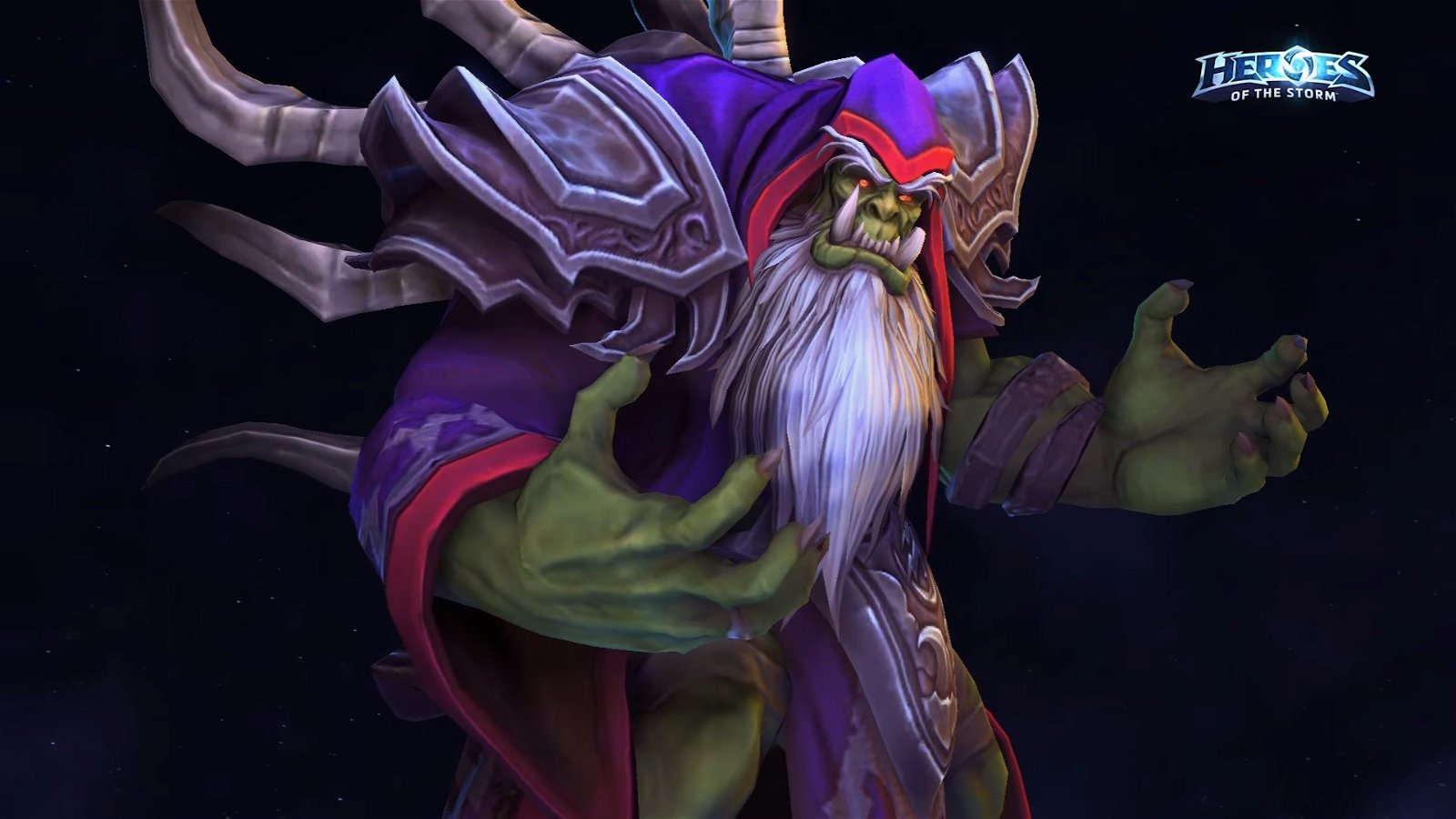 Heroes of the Storm incorporará dos nuevos personajes de Warcraft y Diablo