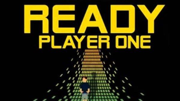 Ready Player One ya ha comenzado su rodaje
