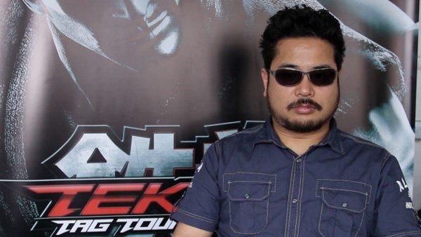 Tekken 7: Katsuhiro Harada duda que la gente sepa qué es el lag