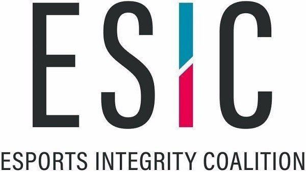 E-Sports: Reino Unido crea un organismo para luchar contra el fraude en los deportes electrónicos