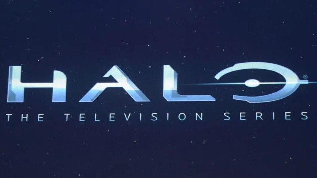 Halo: Su serie de televisión sigue en desarrollo