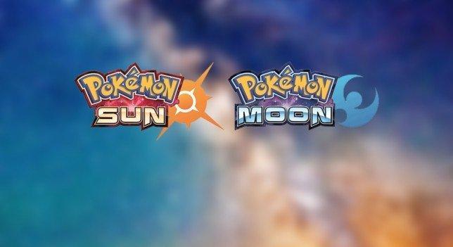 Pokémon Sol/Luna: Su banda sonora llegará a iTunes en noviembre