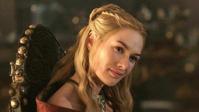 Juego de Tronos: El desenlace de Cersei aún pudo ser peor