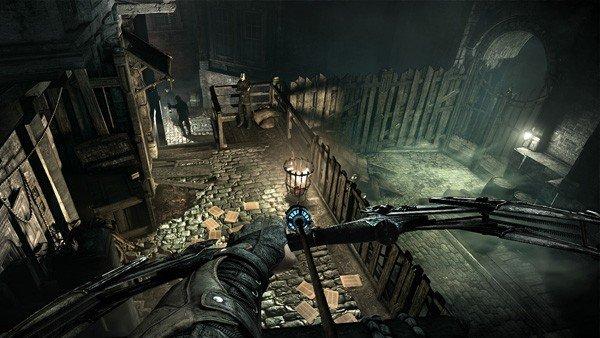 Los glitches más polémicos de los videojuegos