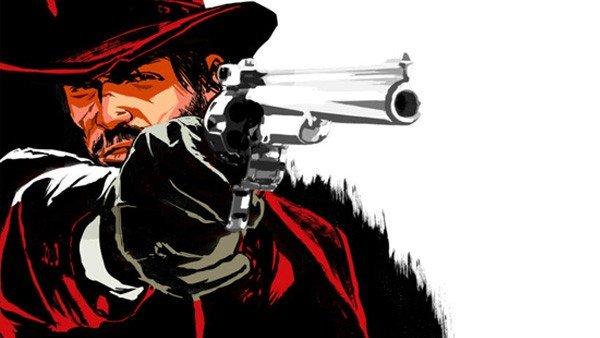 Red Dead Redemption será retrocompatible en Xbox One