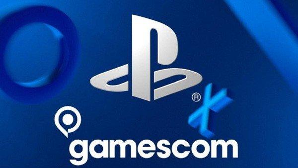 Sony estará presente en la GamesCom 2016