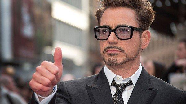 El nuevo Iron Man será una adolescente de raza negra