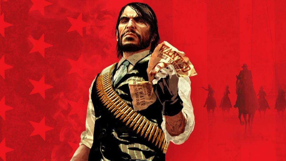 Red Dead Redemption tiene secretos de lo más retorcidos
