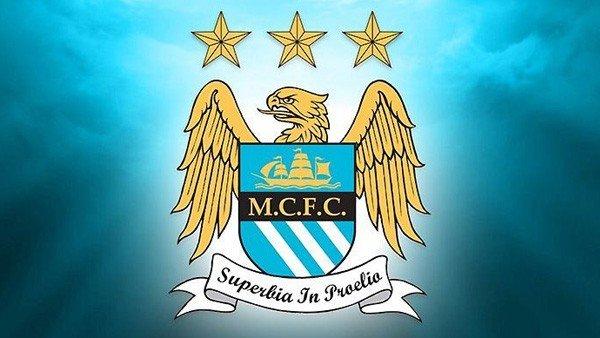 E-Sports: El club Manchester City ficha a un jugador de FIFA