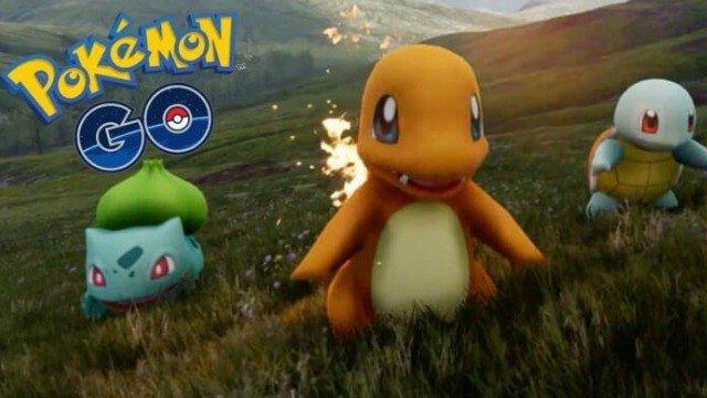 Pokémon GO: La incómoda verdad detrás del juego