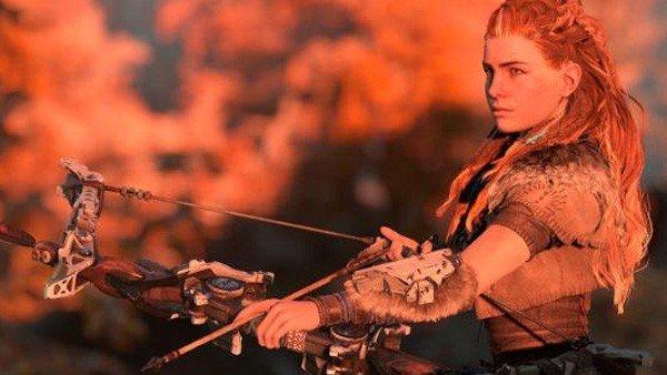 Horizon: Zero Dawn revela nuevos detalles sobre sus misiones