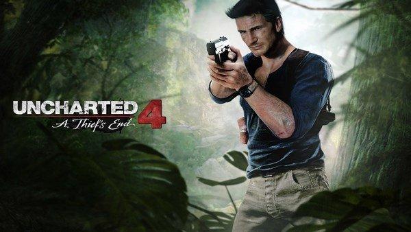 Uncharted 4: El Desenlace del Ladrón baja considerablemente de precio durante este fin de semana