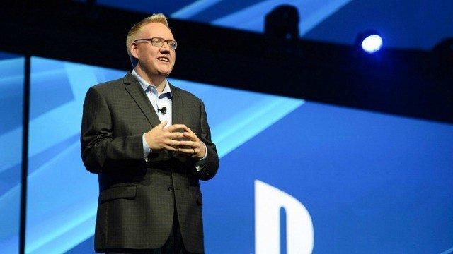 Adam Boyes deja Sony para volver al desarrollo de videojuegos