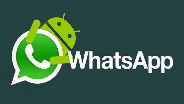 WhatsApp tiene una nueva tipografía y así es como se usa