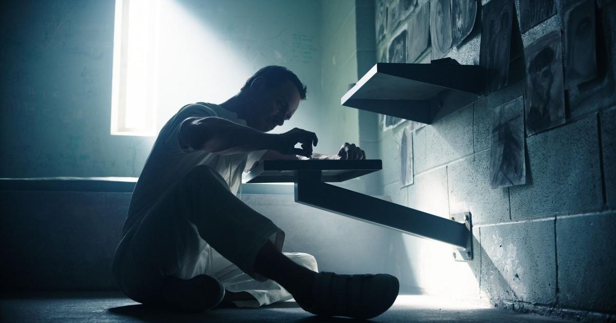 Assassin's Creed: Ubisoft dice que el objetivo de la película no es ganas dinero