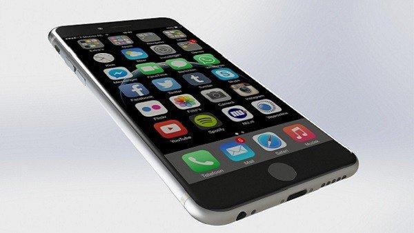 iOS 10 presenta sus cambios a través de su beta