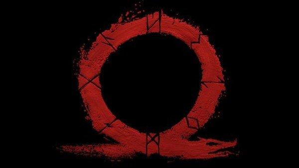 God of War: Surgen las primeras teorías en torno al significado de su renovado logo