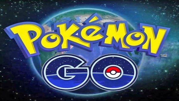 Pokémon GO: En ocasiones, las criaturas aparecen en el lugar y momentos perfectos