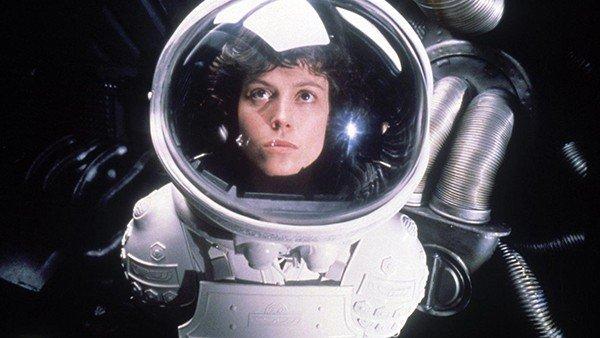 Alien 5 ignorará la tercera y cuarta entrega de la saga