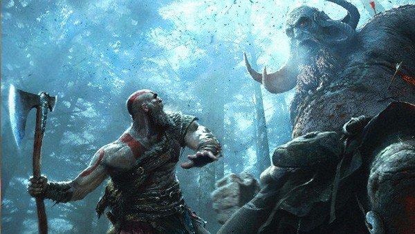 God of War: claves y curiosidades que conocemos de la nueva aventura de Kratos