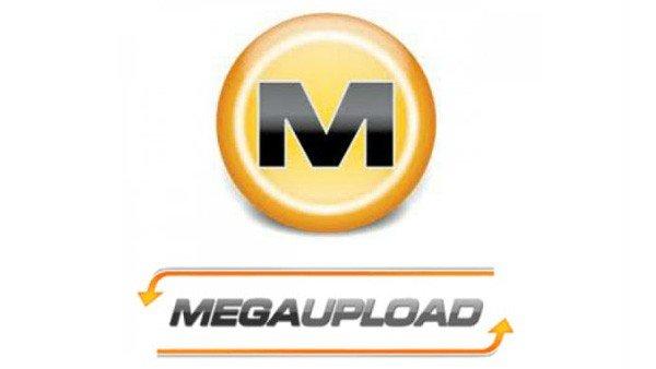 Megaupload regresará, más grande y mejor, en 2017