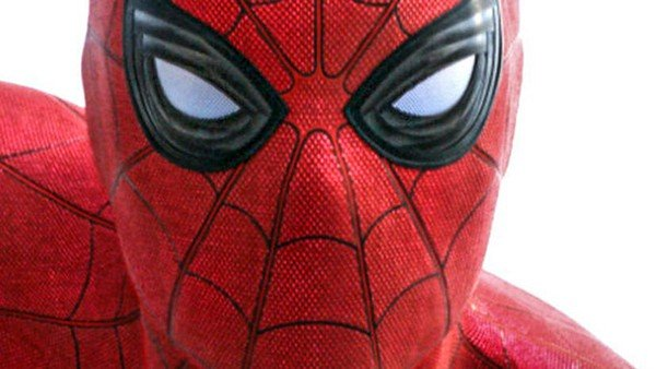 Spider-Man: Homecoming muestra nuevas imágenes del rodaje