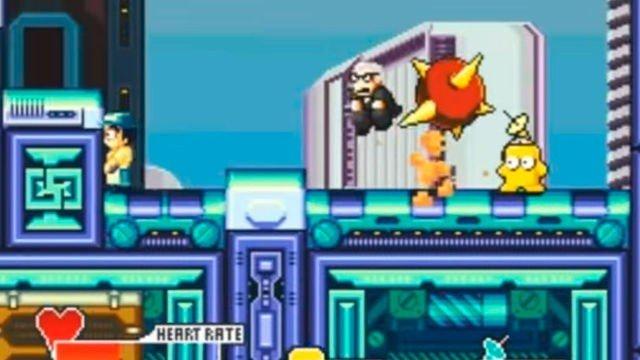 Crean un juego para SNES inspirado en la filtración de la unión de Nintendo y PlayStation