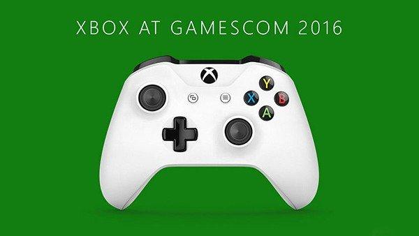 Gamescom 2016: Microsoft no tendrá conferencia