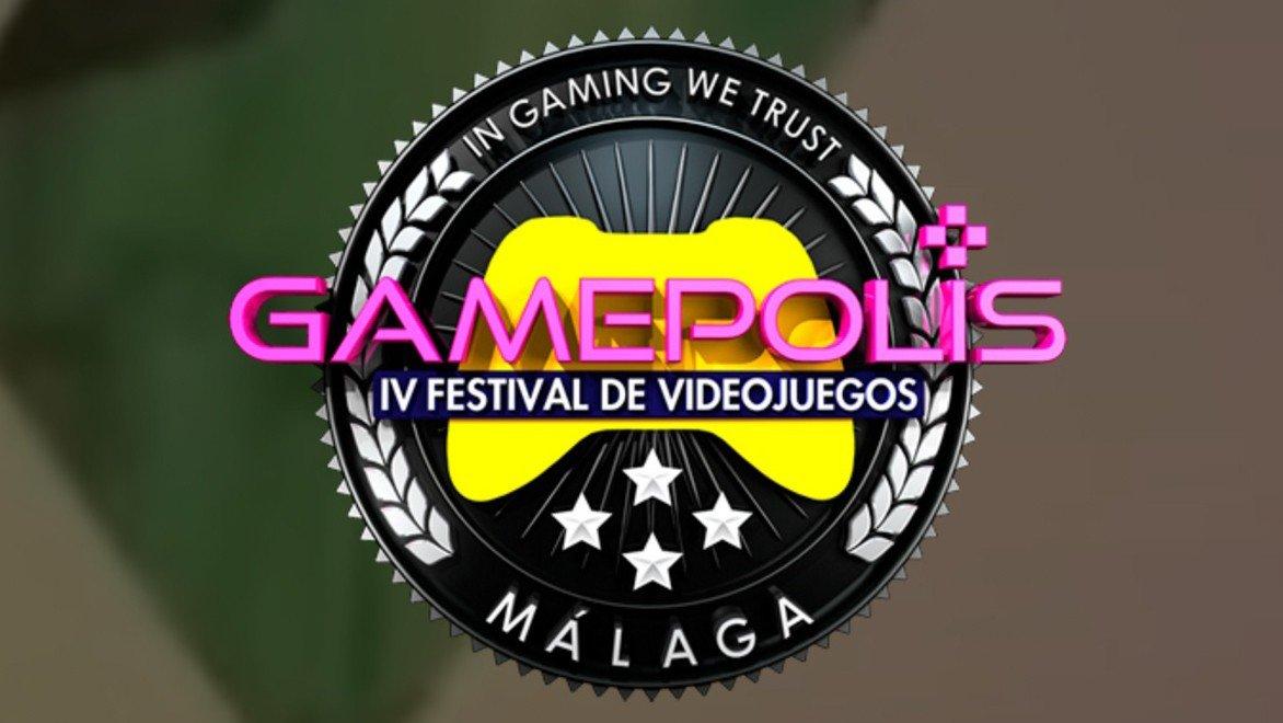 E-Sports: Gamepolis ofrecerá 12.000 euros en premios en varios torneos