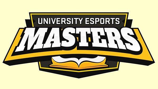 E-Sports: Llega la UEMasters, la primera competición universitaria europea de League of Legends