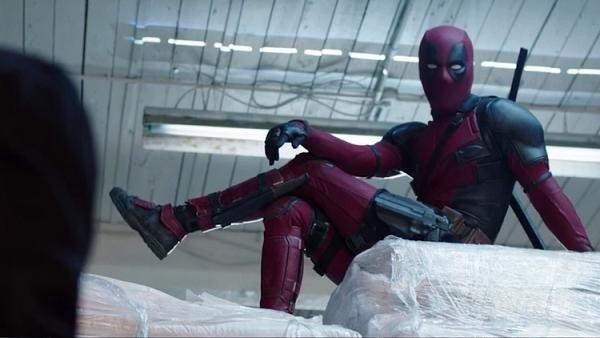 Deadpool: Ryan Reynolds pagó de su propio bolsillo a los guionistas