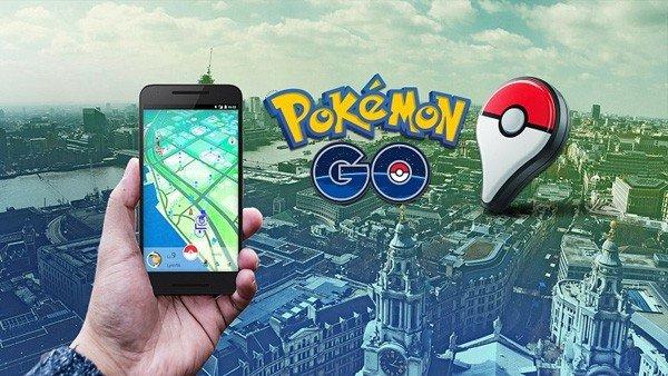 Pokémon GO ha comenzado a banear temporalmente a los jugadores